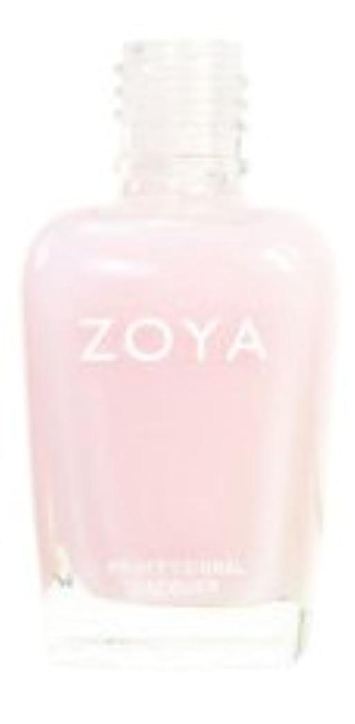 特殊好ましい実質的に[Zoya] ZP334 ロレッタ[並行輸入品][海外直送品]
