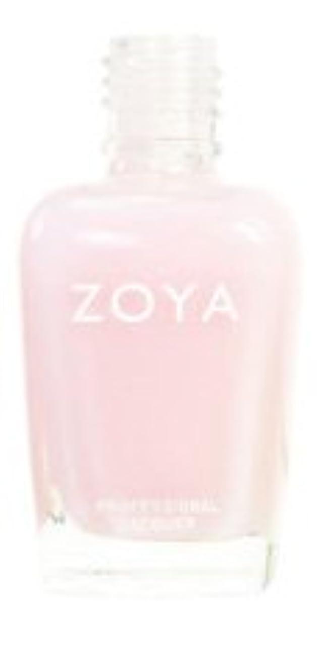 大量静脈意味する[Zoya] ZP334 ロレッタ[並行輸入品][海外直送品]