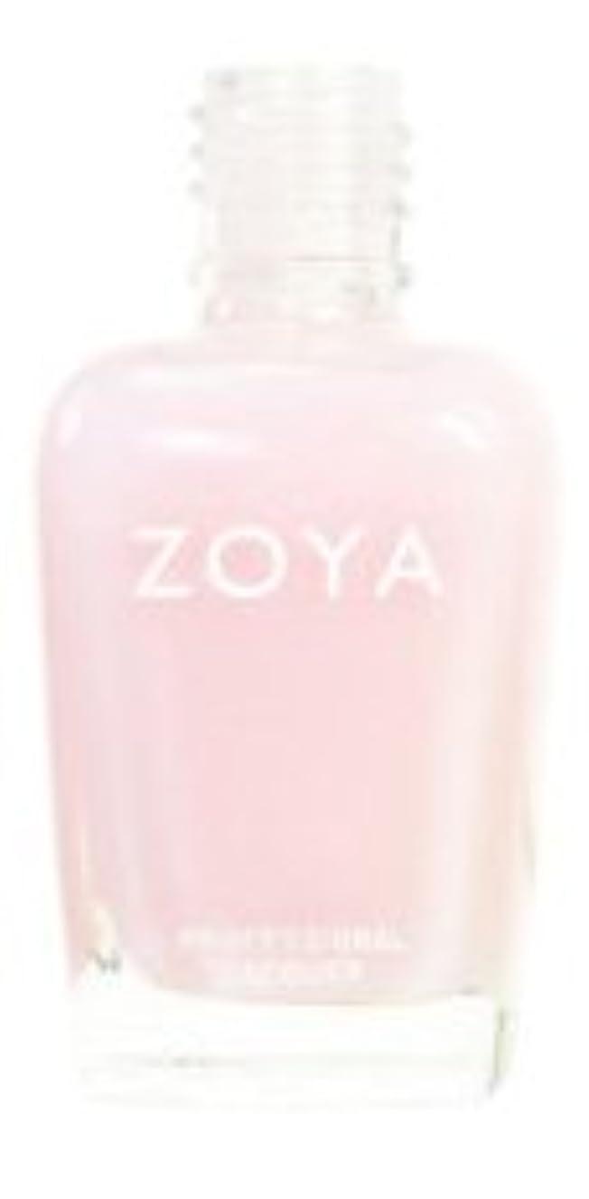 ささやきマニュアル音[Zoya] ZP334 ロレッタ[並行輸入品][海外直送品]