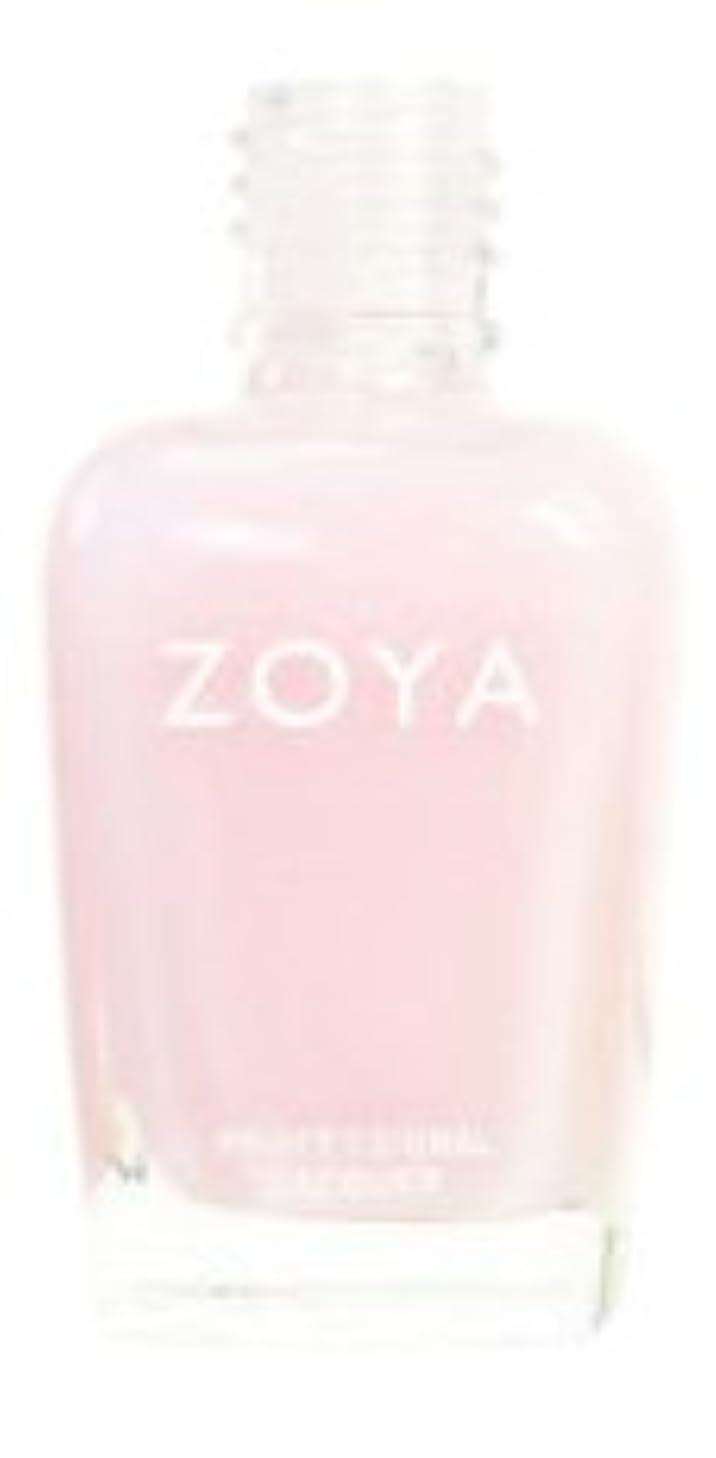 小売マイル典型的な[Zoya] ZP334 ロレッタ[並行輸入品][海外直送品]