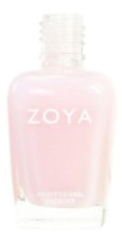 デコードする押し下げる水分[Zoya] ZP334 ロレッタ[並行輸入品][海外直送品]