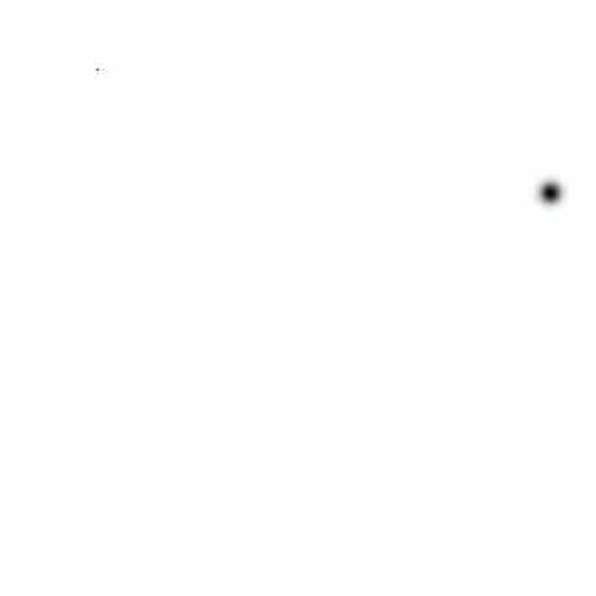 複製する自治的チーターオールドスパイス Swagger ボディーウォッシュ 2個セット [並行輸入品]
