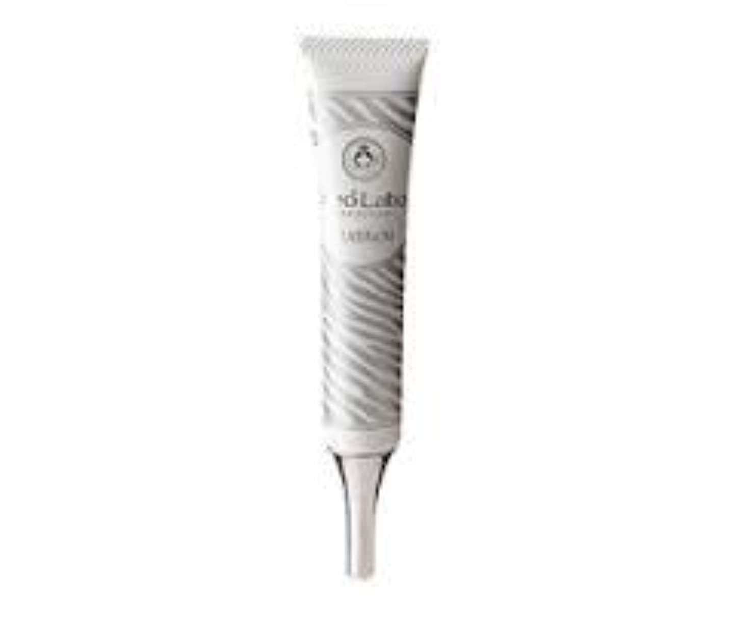 屋内ダイジェスト可塑性デオプラスラボ プラチナム 薬用デオドランドクリーム 30g
