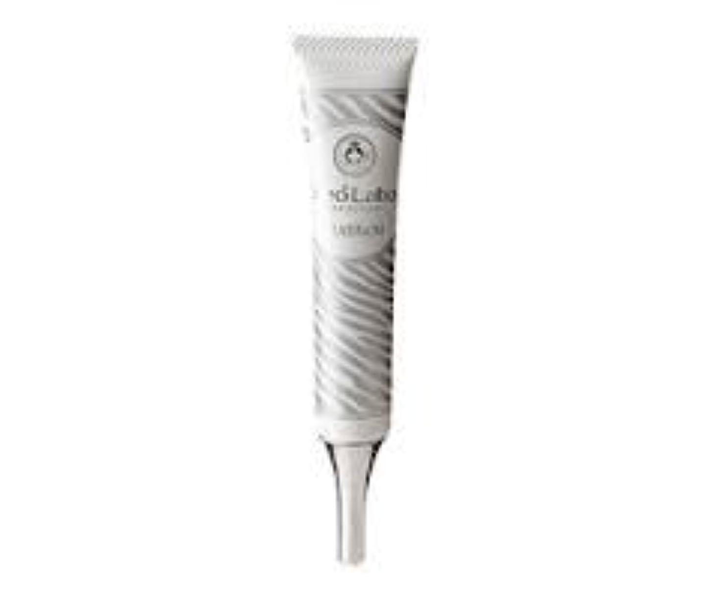 最小化するフルートセッティングデオプラスラボ プラチナム 薬用デオドランドクリーム 30g