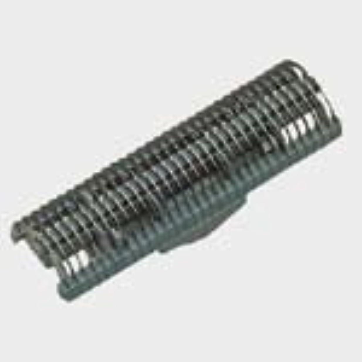 否定する軌道不測の事態パナソニック 替刃 メンズシェーバー用 内刃 ES9972