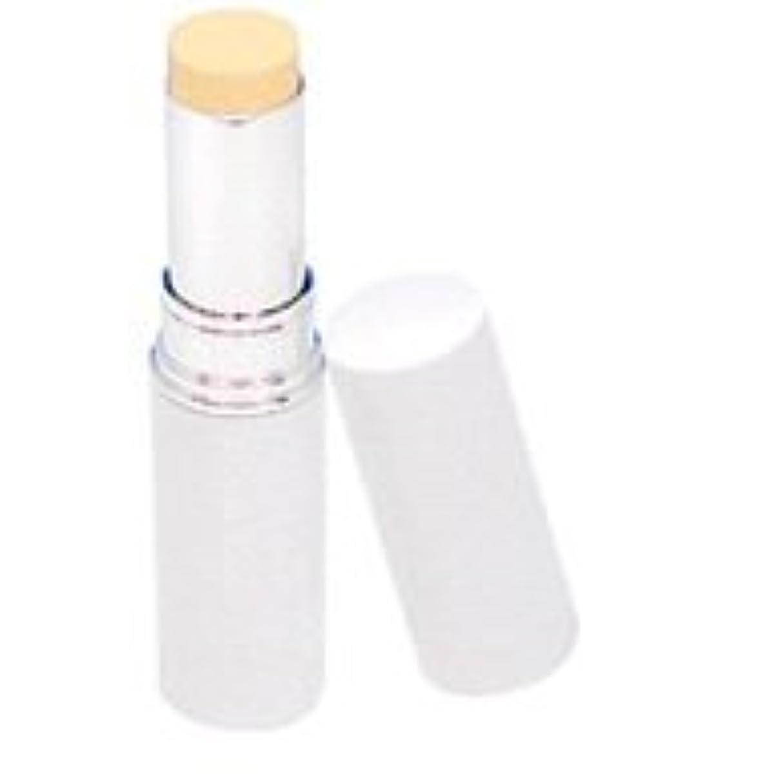信頼性のある発表するスムーズに【ダーマメディコ】UVプロテクトコンシーラープラスC