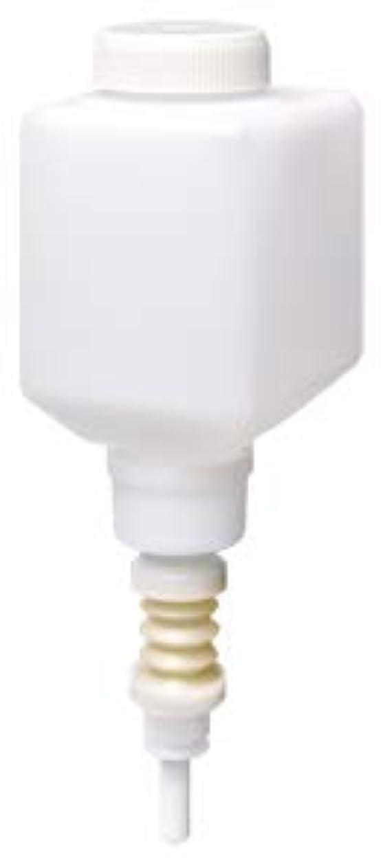動作疎外するロビーサラヤ カートリッジボトル 石けん液用 250ml MD-300