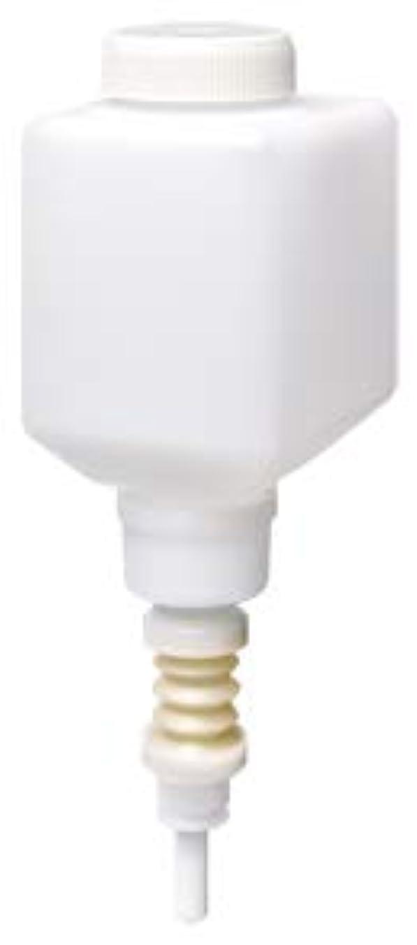 卒業逆に混合したサラヤ カートリッジボトル 石けん液用 250ml MD-300