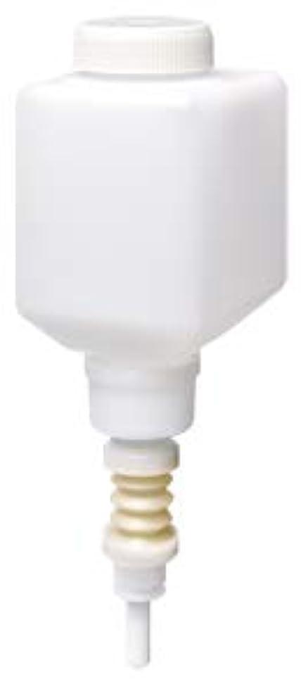 唯一一般誘発するサラヤ カートリッジボトル 石けん液用 250ml MD-300