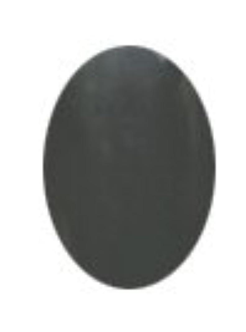 鈍い染料カバーアクリルカラーパウダー?ブラック?5g
