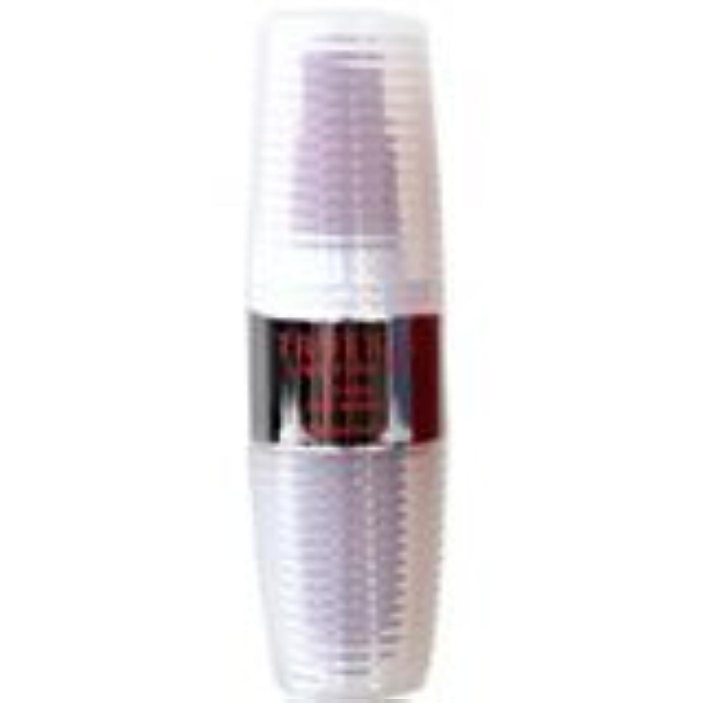 フルーティー複製する炭水化物ナリス化粧品 トゥルーリア リミッション WR リンクルコア エッセンス 20ml(薬用美容液)