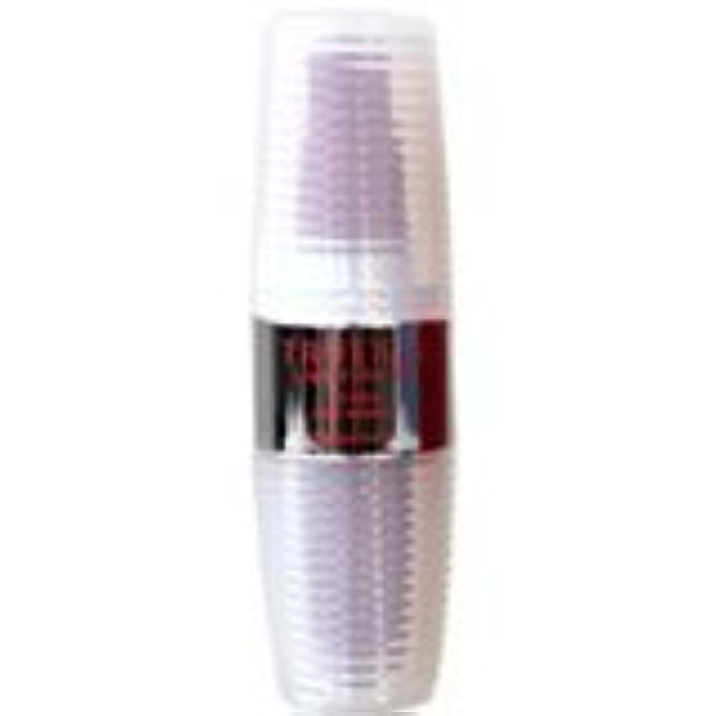 拮抗推進、動かすランドリーナリス化粧品 トゥルーリア リミッション WR リンクルコア エッセンス 20ml(薬用美容液)