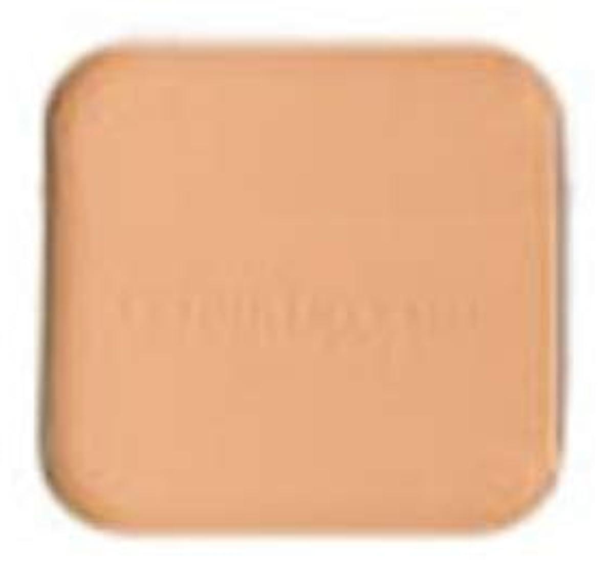 有彩色の先例誤ってコスメデコルテ イーブンパーフェクト パウダーファンデーション<302> レフィル