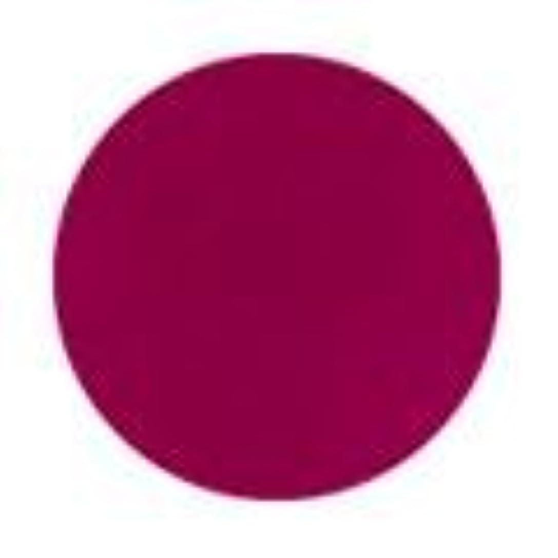 血太鼓腹盗賊Jessica ジェレレーション カラー 15ml  636 ゴージャスガーターベルト