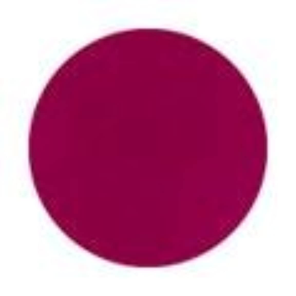 セグメント差別明確なJessica ジェレレーション カラー 15ml  636 ゴージャスガーターベルト