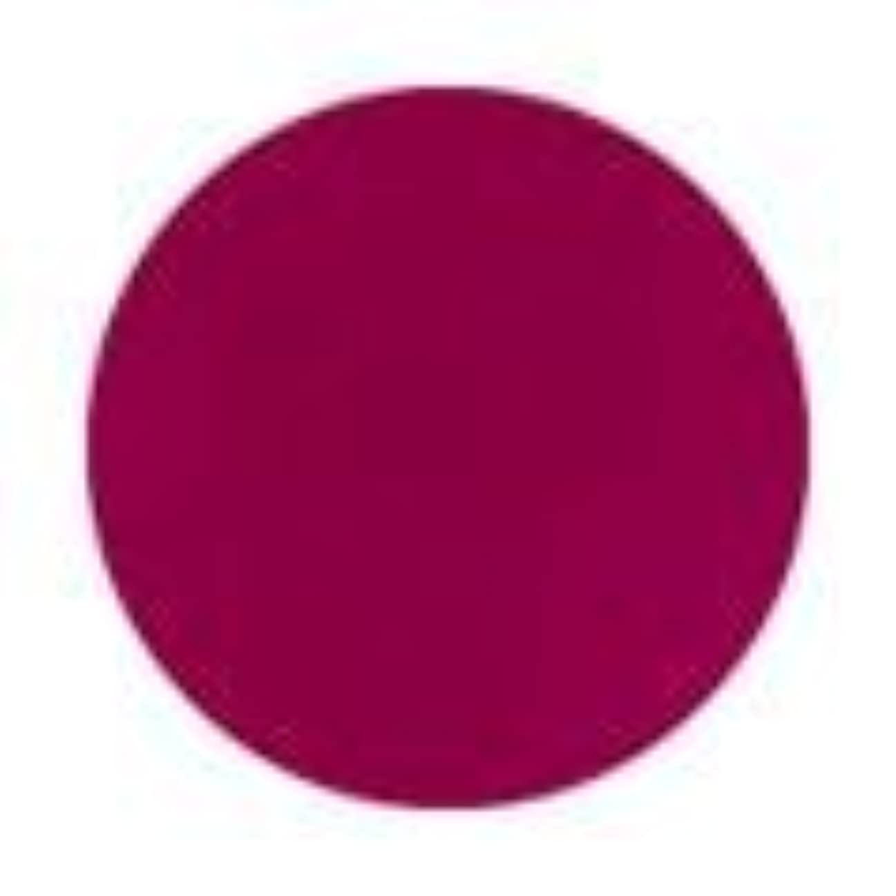 逃すペンスジェスチャーJessica ジェレレーション カラー 15ml  636 ゴージャスガーターベルト