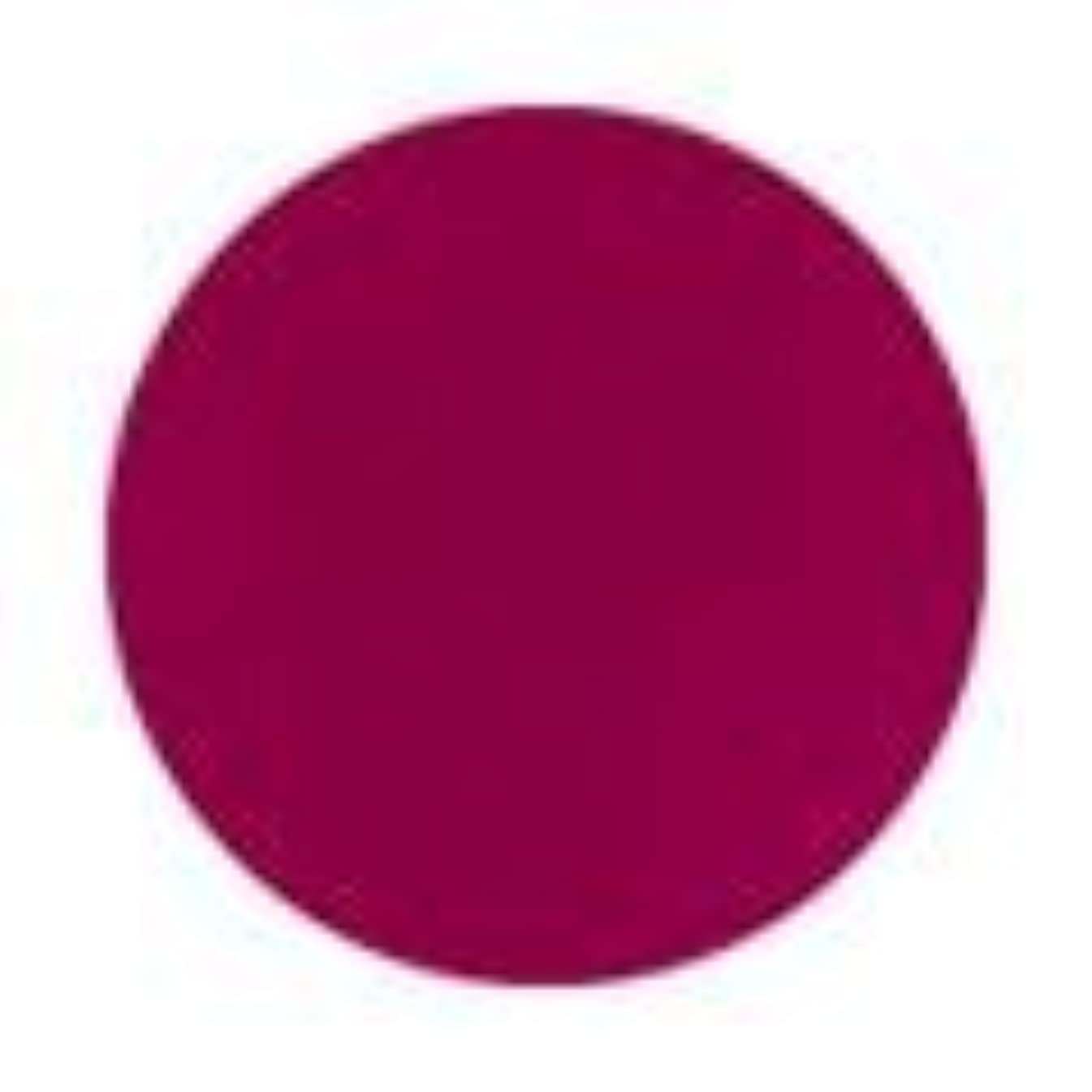 強いますつまずく誤解させるJessica ジェレレーション カラー 15ml  636 ゴージャスガーターベルト