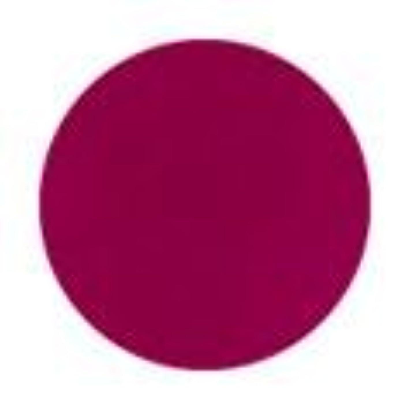 ドル車ニュージーランドJessica ジェレレーション カラー 15ml  636 ゴージャスガーターベルト