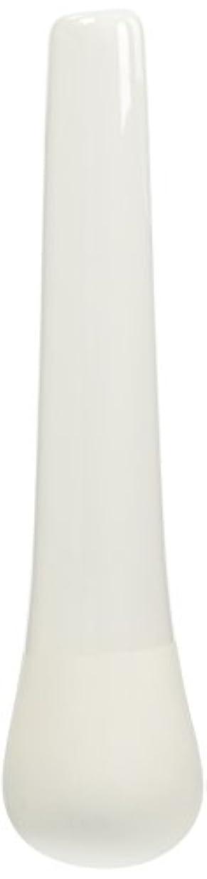 高さ全国小川丸寿製陶 乳棒のみ 磁製 並180mm用