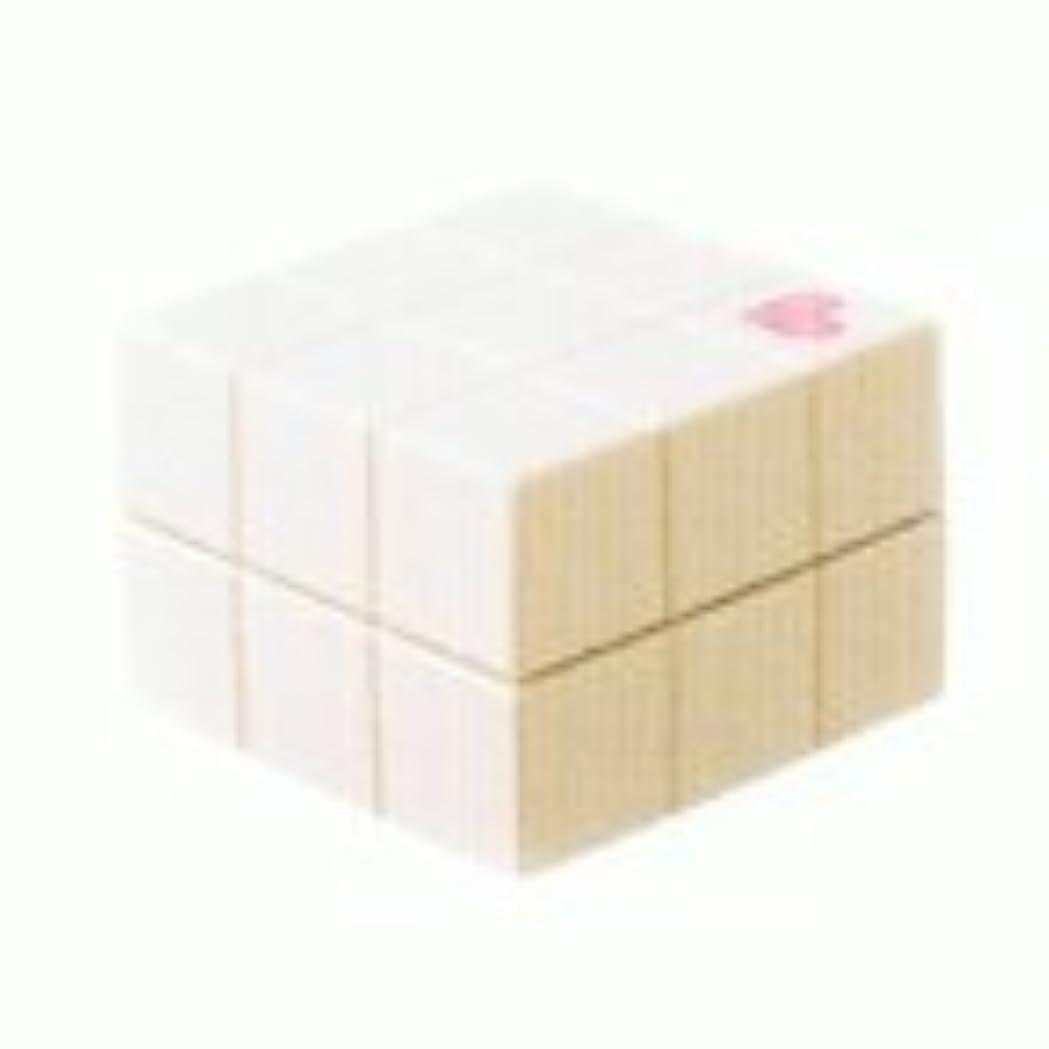 お酢森オッズアリミノ ピース ニュアンスワックス 40g(バニラ)