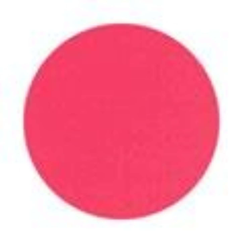 多様体資源単にJessica ジェレレーション カラー 15ml  527 ソークアップザサン