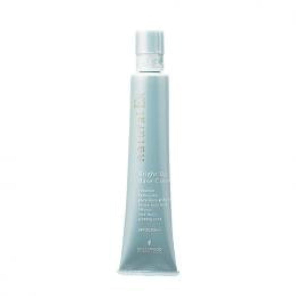 ランチ一致専らハリウッド化粧品 ナチュラルEX ブライトアップ ベースクリーム h 35g SPF30 PA++