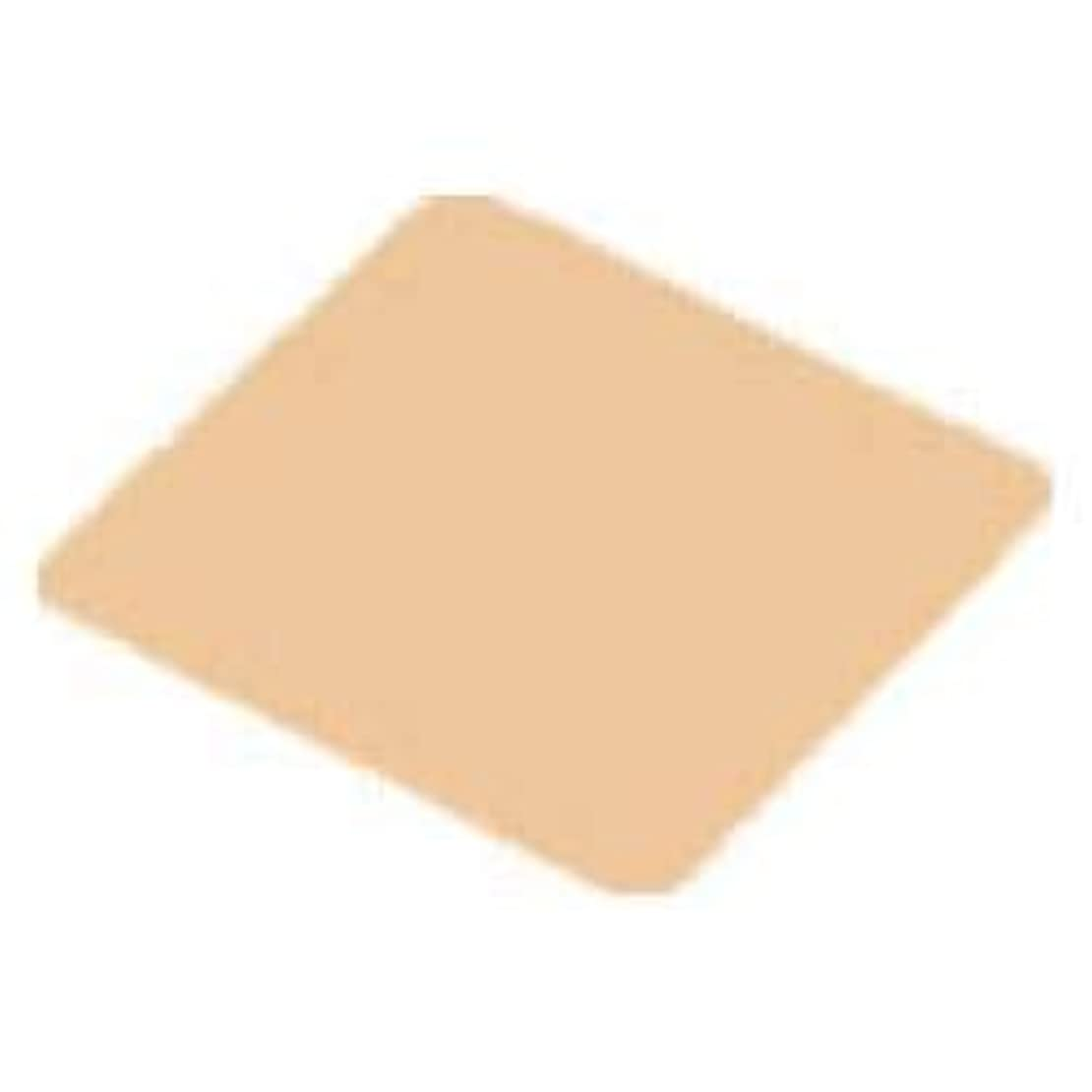 死の顎ハム模倣ウトワ NBRクリームファンデーションUV(レフィル) 573(10g)