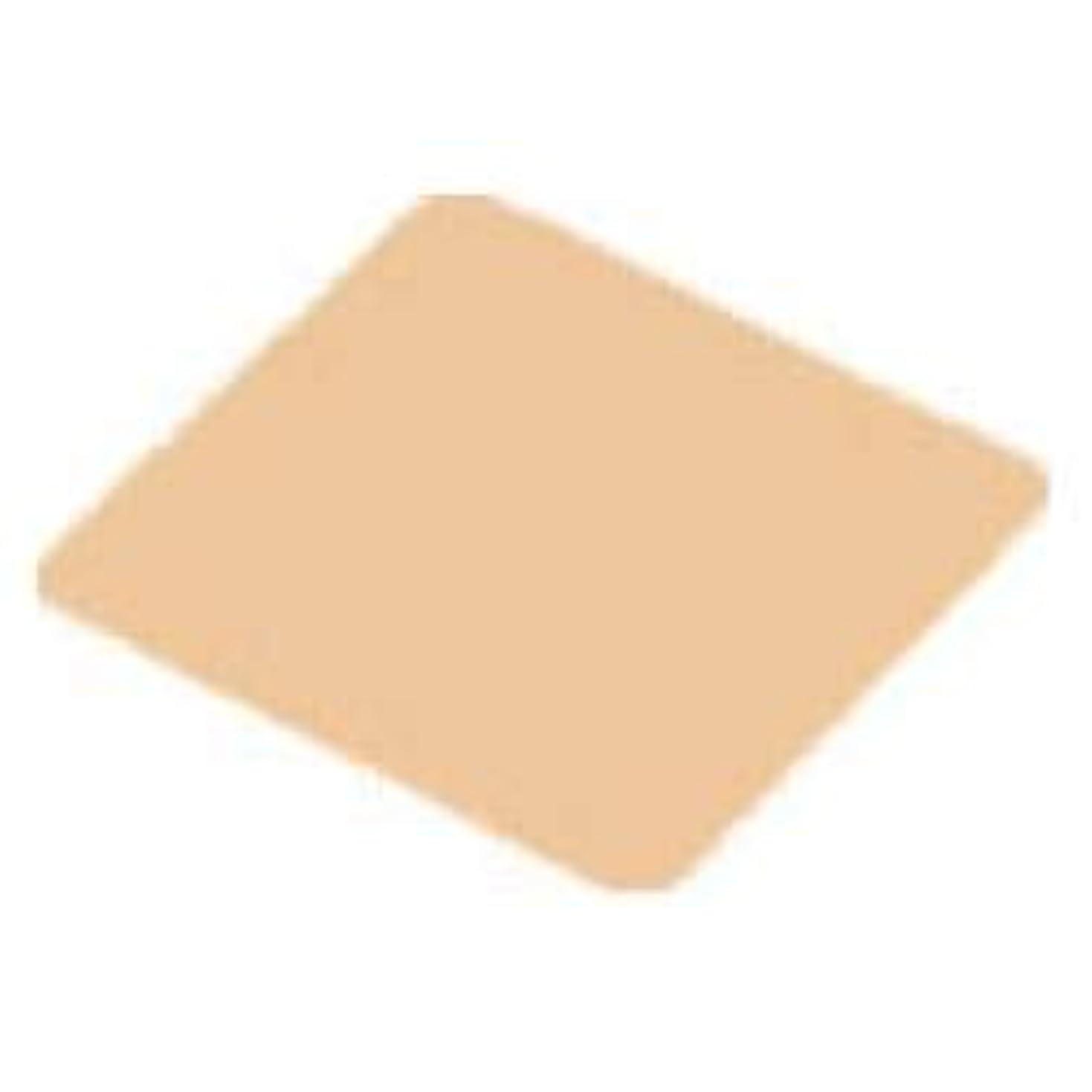 操縦する名前を作る褐色ウトワ NBRクリームファンデーションUV(レフィル) 573(10g)