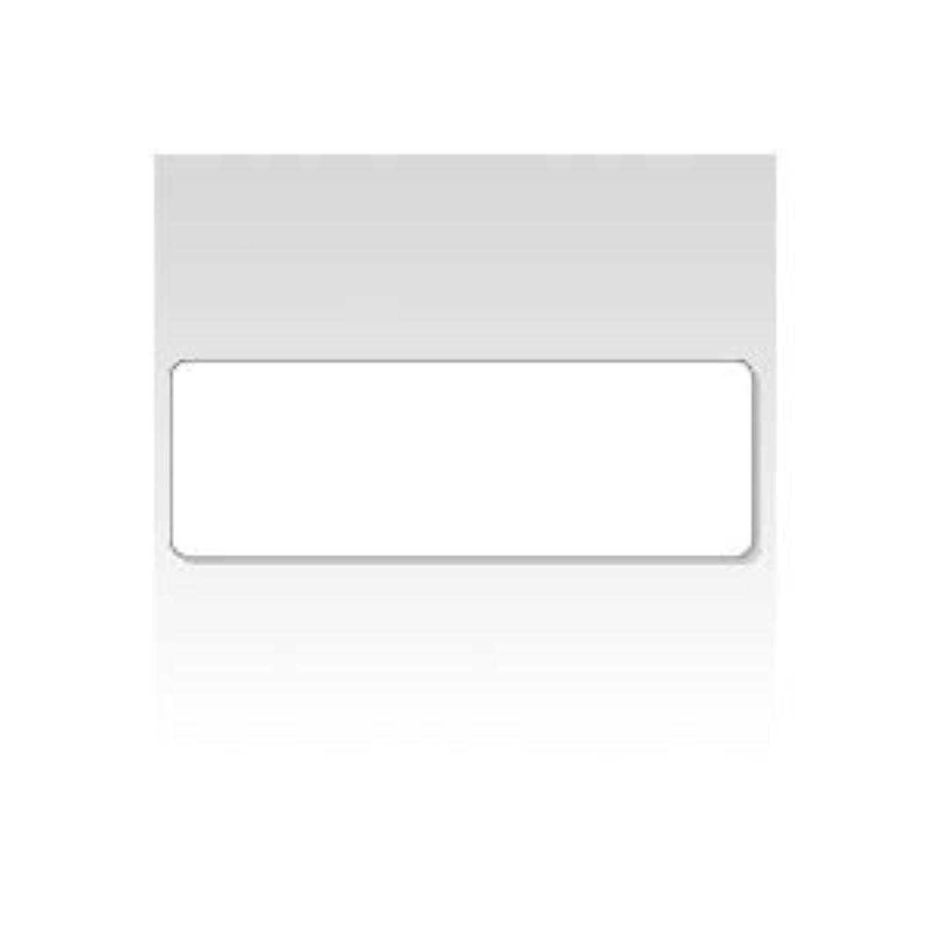 肉腫ソビエト失(業務用セット) ニチバン マイタック(R) ラベル 一般用 ML-19 1P入 【×10セット】