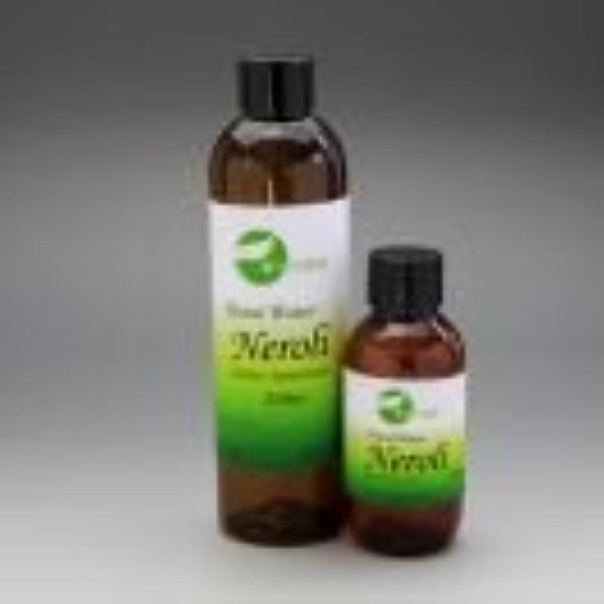 アシスタントどれ良性[フローラルウォーター] 優雅なフローラル調の香り ネロりウォーター 250ml