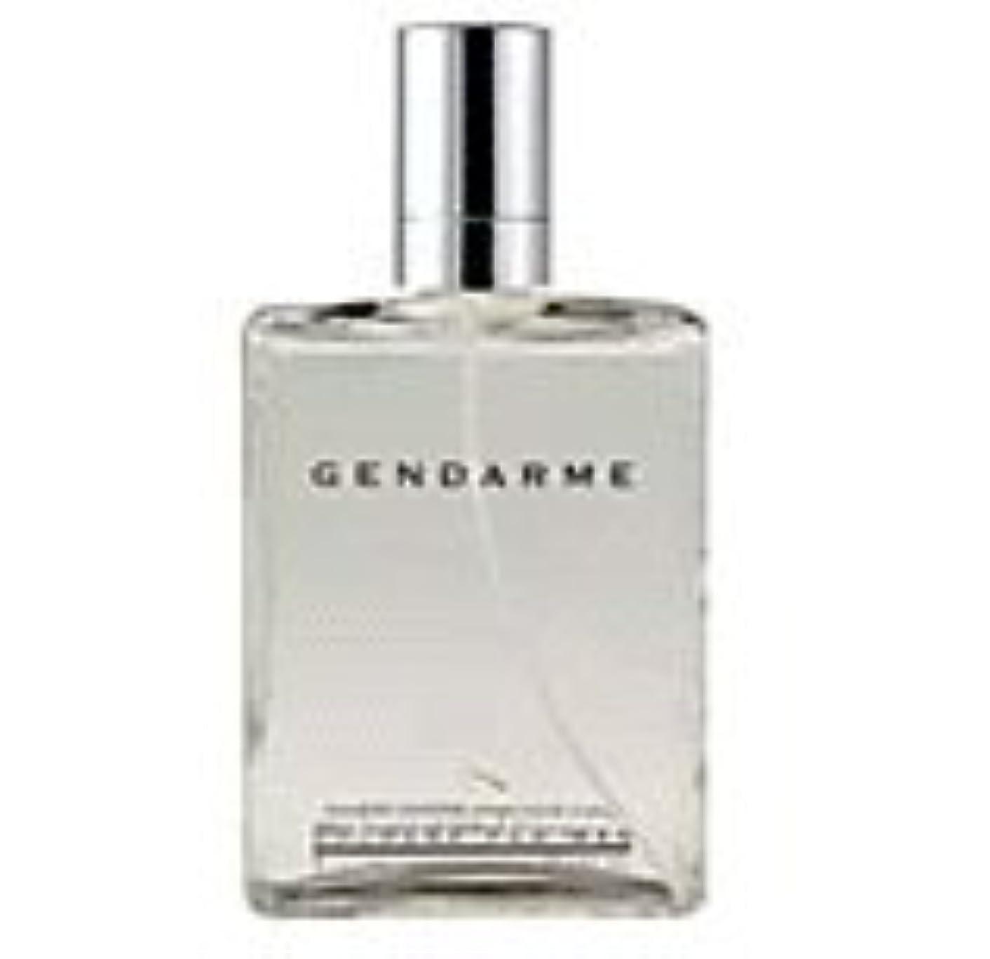 オーガニック賞賛倒錯Gendarme (ゲンダーム) 2.0 oz (60ml) Cologne Spray for Men