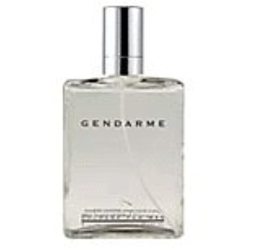 風が強い未満眉Gendarme (ゲンダーム) 2.0 oz (60ml) Cologne Spray for Men