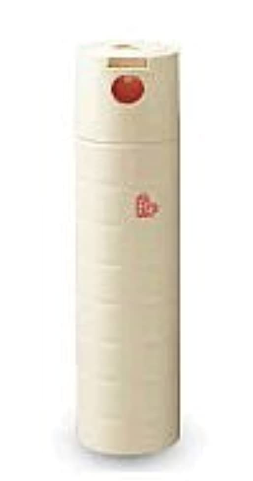 憧れ引数鳥【X3個セット】 アリミノ ピース ニュアンスspray バニラ 142g 200ml スプレーライン