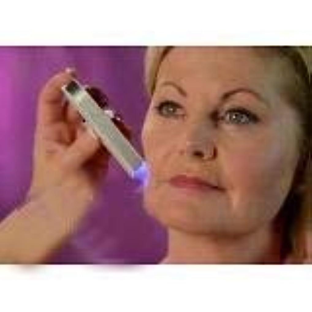 アイロニーゴミタクトGUANG-HOME 充電式脱毛シェーバービキニ電動脱毛器トリマーはい仕上げタッチ脱毛インスタント&痛みフリー