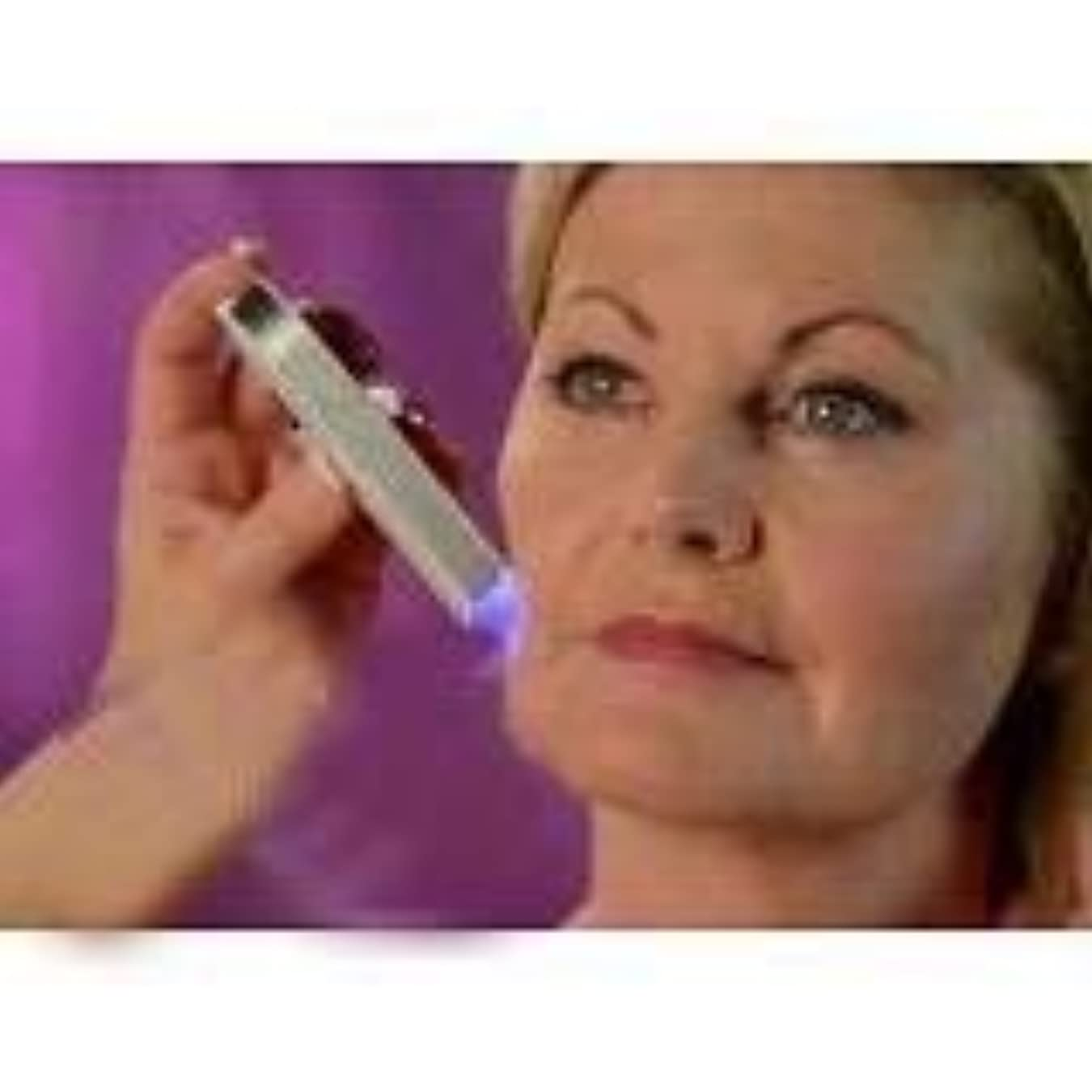 コマース電気奨励GUANG-HOME 充電式脱毛シェーバービキニ電動脱毛器トリマーはい仕上げタッチ脱毛インスタント&痛みフリー