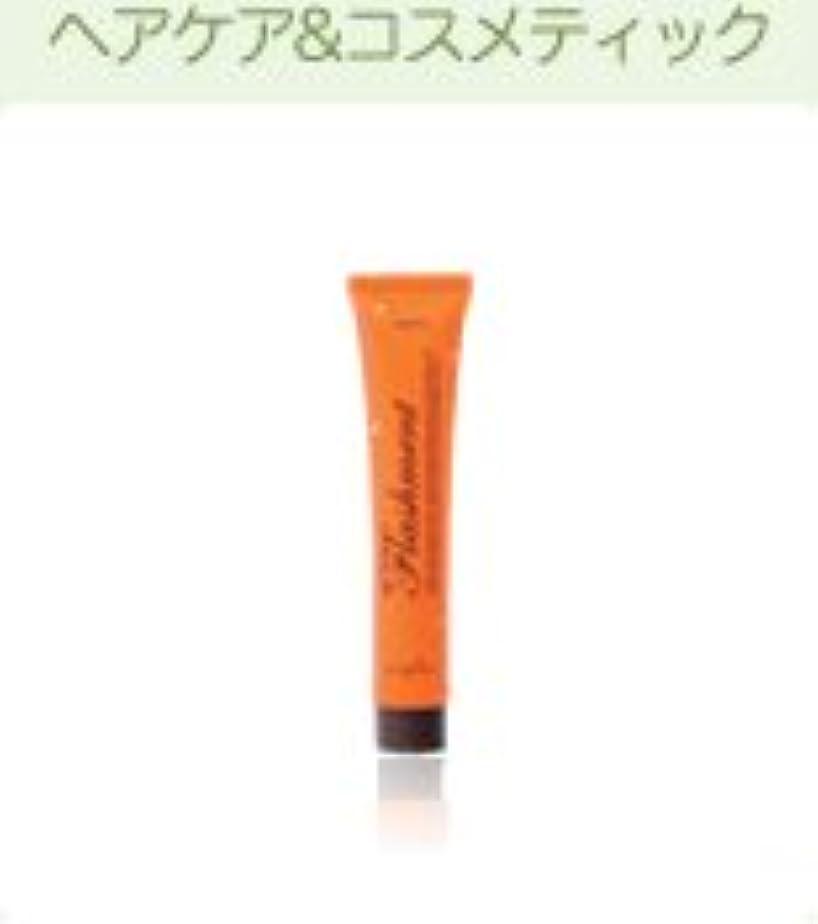 熟す変位肉腫【X2個セット】 ナプラ ナピュア フラッシュメント モイスチャーヘアパック 50g