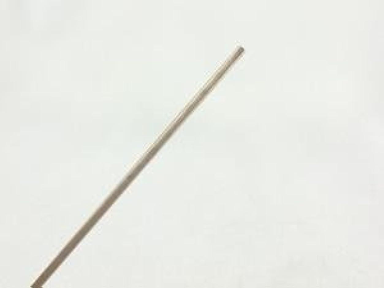 繰り返し衝突有効Stay Silv 15 %シルバー1 / 8正方形約6 Sticks per lbろう付け合金パーツ