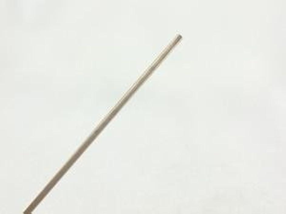 貴重なマーティンルーサーキングジュニア爆風Stay Silv 15 %シルバー1 / 8正方形約6 Sticks per lbろう付け合金パーツ