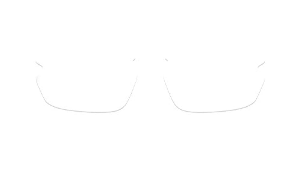 アトミック再開肯定的RUDY PROJECT(ルディプロジェクト) ストラトフライSXレンズフォトクリア 0424LE236603D