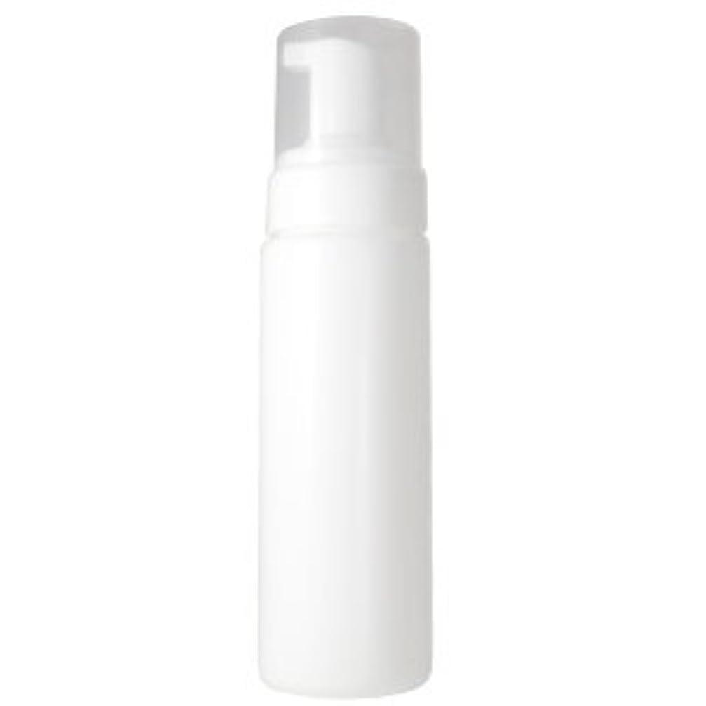 する必要がある空白議題ポンプフォーマーボトル 200ml (泡ボトル)