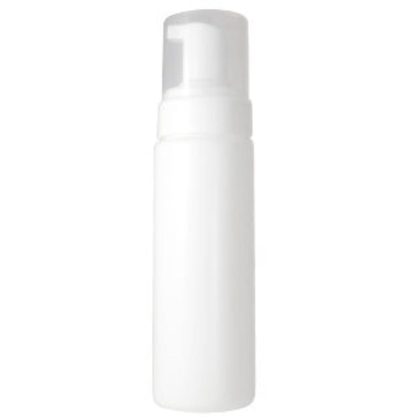 叙情的なサロンストレージポンプフォーマーボトル 200ml (泡ボトル)