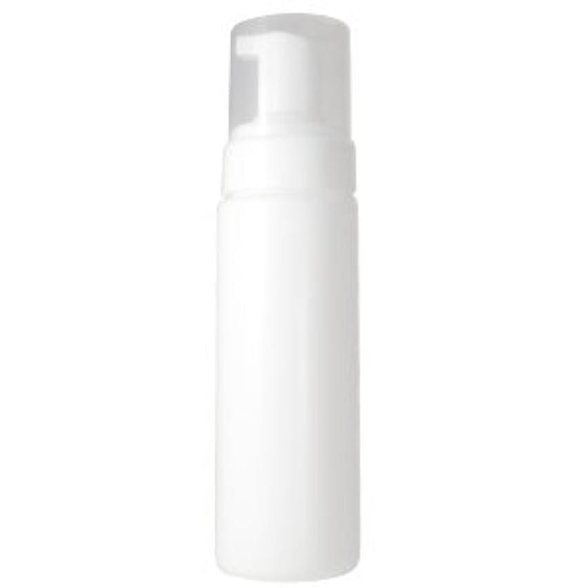 会計士ケーブルカーキュービックポンプフォーマーボトル 200ml (泡ボトル)