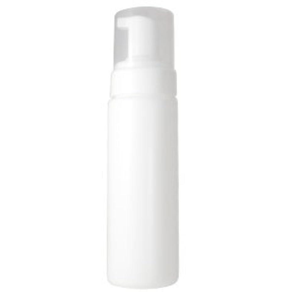 補正彼の掃除ポンプフォーマーボトル 200ml (泡ボトル)