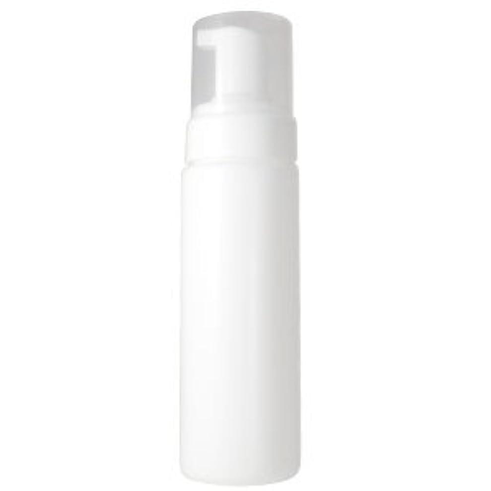 無能広がりエジプト人ポンプフォーマーボトル 200ml (泡ボトル)