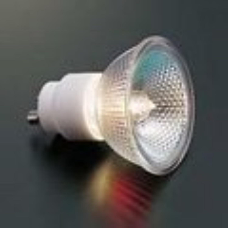 USHIO クールコートハロゲン球(GZタイプ) 集光 JDR110V40WLMKGZZ