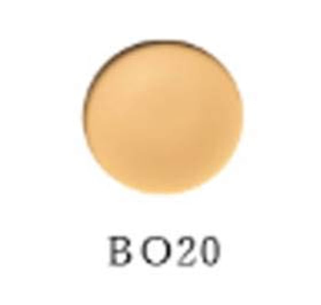 ペリスコープモニターリサイクルするオリリー スーペリアカバーEX(リフィル) BO20<ケース別売>