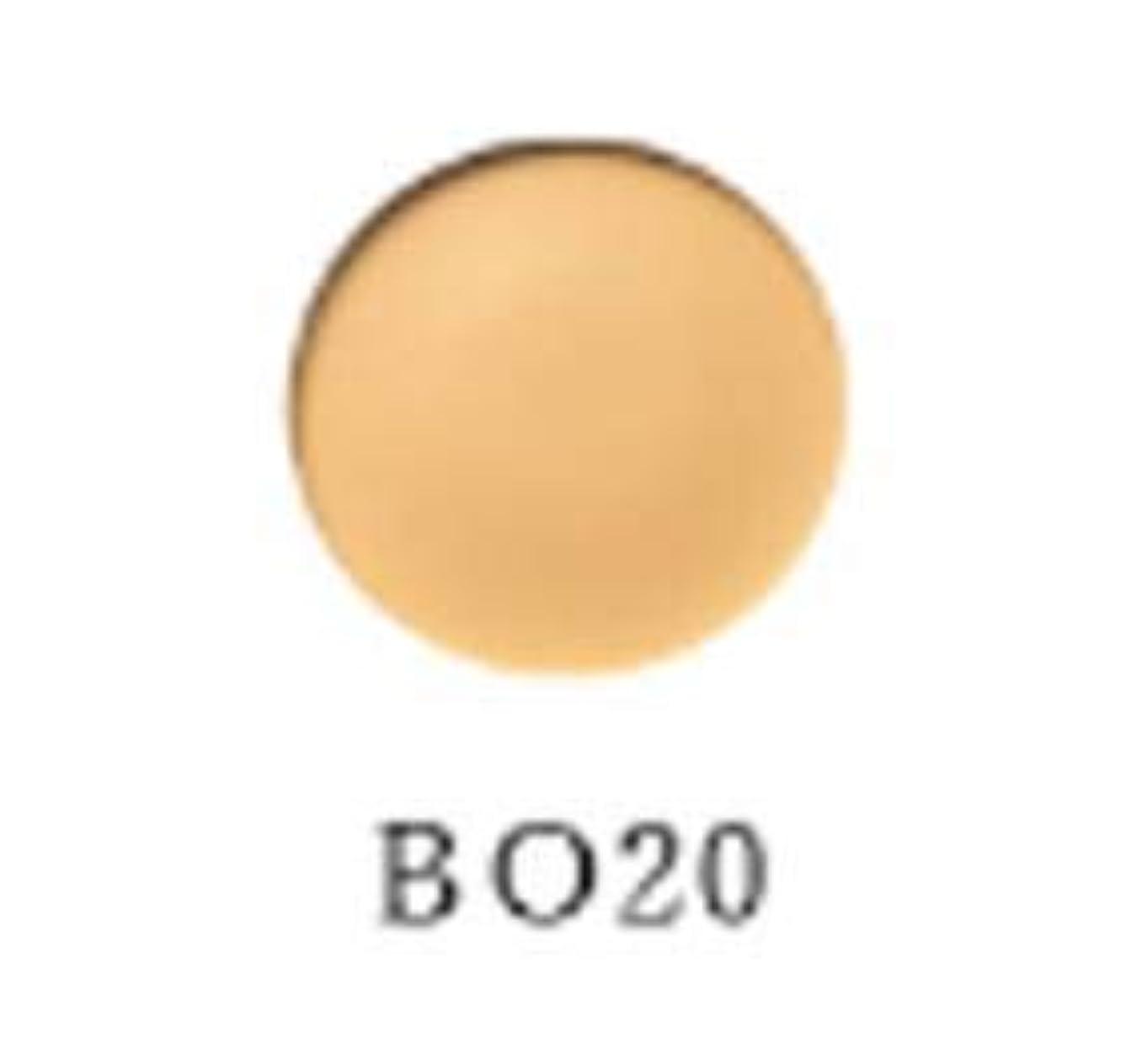厚さ雑品一時停止オリリー スーペリアカバーEX(リフィル) BO20<ケース別売>