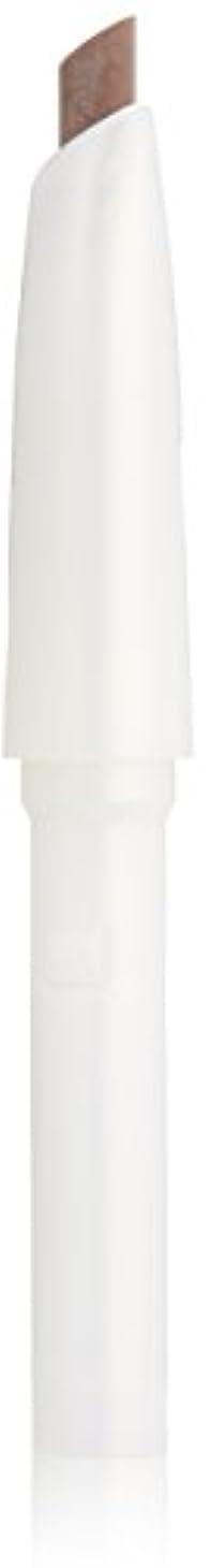 キャンパス花瓶アウターマジョリカ マジョルカ ブローカスタマイズ (ソードカット) n BR771 アッシュブラウン 0.29g