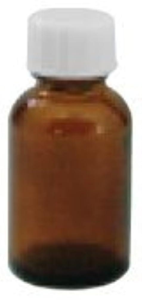 カフェテリア暫定の湿原生活の木 ガラスボトル 25ml
