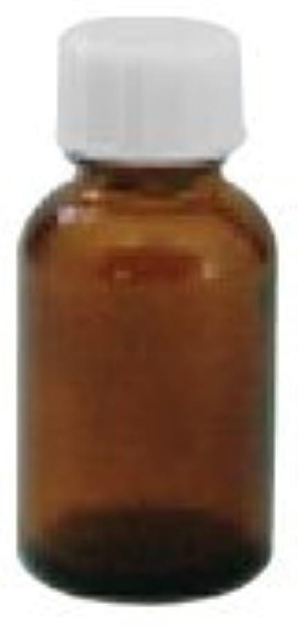 令状メンバー堂々たる生活の木 ガラスボトル 25ml